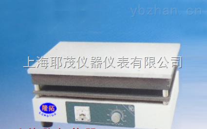 实验室电热板 SB-3.6-4型电热板厂家