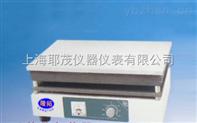 SB-1.8-4不銹鋼電熱板 實驗室用加熱板
