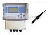 天津在线余氯分析仪的输出方式