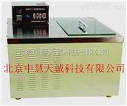 低温恒温水浴  型号:CJY-1