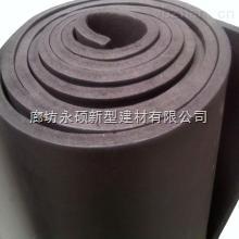 海南橡塑海绵板价格,3cm厚保温材料价格