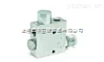 PROCESS ELECTRONIC分析仪/传感器全系列电气自动化产品