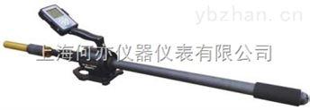 BG9511A伸缩杆式χ、γ剂量率仪
