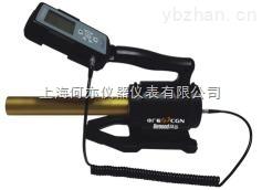 BG9512便攜式多功能輻射檢測儀