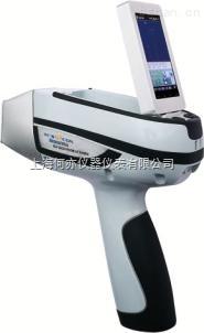BGF3000型X熒光分析儀