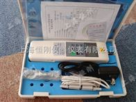 SGHF-50便携式电子测力仪带USB接口