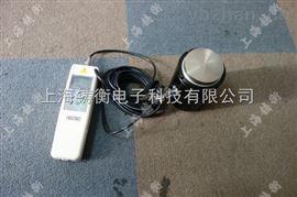 SGZF-20K柱形数显测力计多少钱