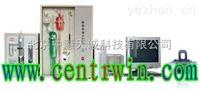 電腦全自動碳硫分析儀  型號:NFSQ-4D