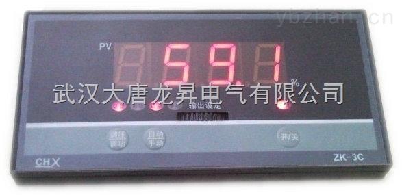 ZK-3C-ZK-3C三相可控硅调压触发器