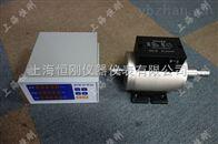 石油钻机钻杆用动态扭矩测试仪1500N.m