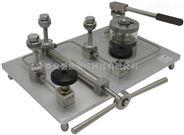 PR9145A/B手动高压水压泵 压力泵