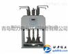 厂家COD测定仪DL-702C型标准COD消解器价格