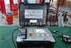 便携式220KV500KV电缆交流耐压试验装置