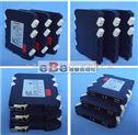 热电偶/热电阻导轨式温度变送器