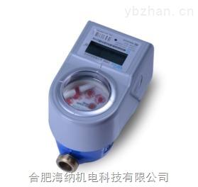LXSZ(R)-K7-LXSZ(R)-K7型IC卡預付費智能水表
