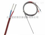 热电偶温度传感器