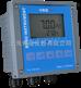 德国VBQ Pro高温PH计|用于生物制药高温发酵PH
