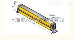 NI50U-QV40-AP6X2-H11德正品图尔克安全光幕