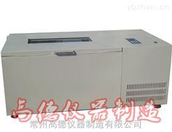 HZ-9310KA全温振荡培养箱大型