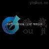 欧戟工业张骏低价供应speck 离心泵 Y-2951.0266 speck  Y-2951.0266
