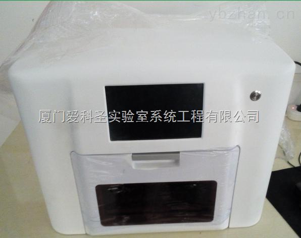 KE320自动核酸提取仪