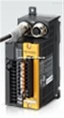 SL-R11.好价格基恩士安全保护器