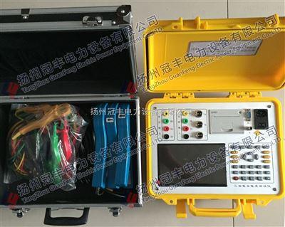 厂家热卖|电容电桥测试仪