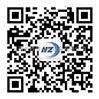 BES M18MI-PSC70B-S04G-W