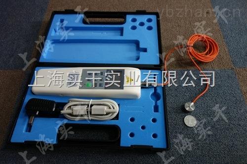 1-2000Kg电子测压力仪器厂家价格