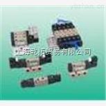特性CKD防爆型電磁閥