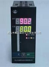 DFD/DFQ系列智能操作器