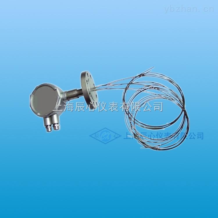 多点型热电偶热电阻