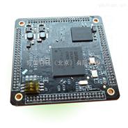辉因科技S3C2416核心板 arm9开发 学习 双系统 wince linux SD启动