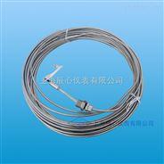 铠装电热电缆
