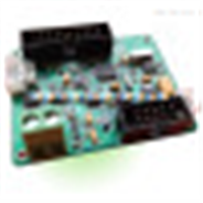 辉因科技HY-PH100在线PH检测模块