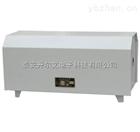 热电偶检定炉,标准热电偶检定炉