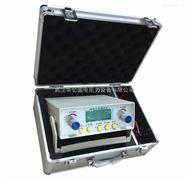 FC-2GB防雷元件测试仪--避雷器测试