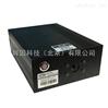 辉因科技脉冲氙灯光源  SMA905 光纤接口 深紫外测量 辉因科技