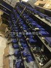 国产管道超声波流量计厂家