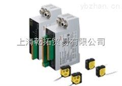 R901212588进口SUNX光电传感器