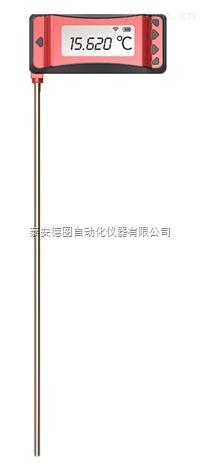 DTSW-1-棒式标准温度计