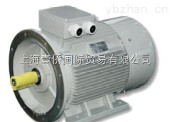 K21R 100LX4-2 HL德国VEM标准三相异步电机全系列自动化产品