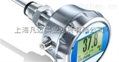 baumer磁式传感器代理商报价