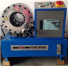 东兴DX69液压油管压管机