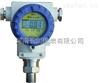 河南长润 --CR-602系列高温高压液位计价格