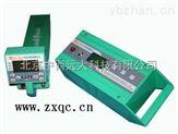 直埋电缆故障测试仪 型号:QA58-ZMY2000库号:M278871
