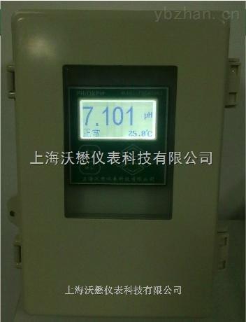 DOG8108A/G-壁掛式工業溶氧儀DOG8108A/G