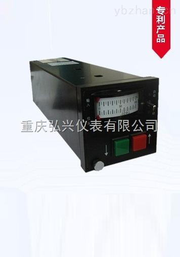 DFD-1000A通用小型自动切换电动操作器
