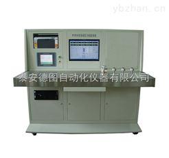 DTY2005供应智能压力校验装置
