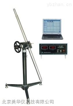 高精度光纤陀螺测斜仪